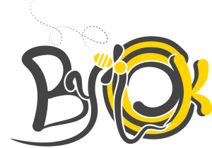 Ульи (Вулики) и Рамки для пчел